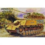 Jagdpanzer IV L/48 oder L70 (V)