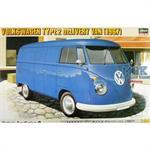 Volkswagen Typ 2 Delivery Van