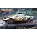 Lancia Stratos HF    CR36    1/24