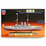 IJN Mikasa Full Hull  1/700  (CH120)