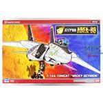 F14A Tomcat, Micky Scymon, Area-88