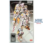 MBV-747-A/c Temjin 747A/c Eternal Snow 1/100