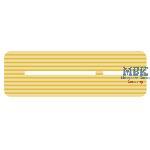 IJN Junyo Echtholzdeck/ Wooden deck QG66  1/350