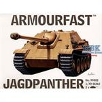 Jagdpanther (2er Set)