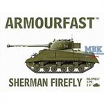 Sherman Firefly (2er Set)