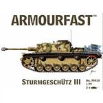 StuG III (2er Set)