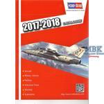 Hobby Boss Katalog 2017-2018