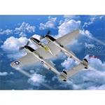 P-38 L-5-L0 Lightning