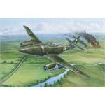 Me 262 A-1a/U1