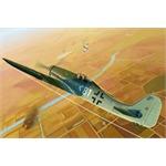 Focke-Wulf Fw190 D-11