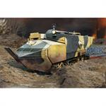Schneider CA-Armored