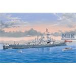USS Guam CB-2