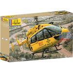 Eurocopter EC 145 ADAC