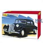 Citroën 15 SIX ''Traction Avant'' in 1:8