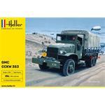 GMC US-Truck