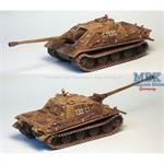 E-75 Jagdpanzer 1:100