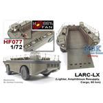 LARC60 (LARCLX)