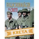 Fallschirmjäger in Crete