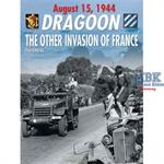 DRAGOON : The other invasion of France