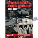 Wheeled Armored Fighting Vehicle - Recog. handbook
