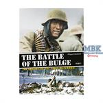 The Battle of the Bulge Vol.2