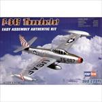 F-84E \
