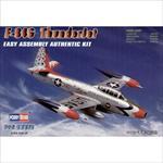 F-84G \