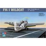 FM-1 Wildcat