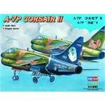 A-7P Corsair II