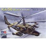 Ka-50 \