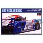 YHP Nissan R89C (JSPC)