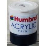 053 - Acryl Metallgrau metallic