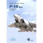McDonnell-Douglas F-15 BAZ