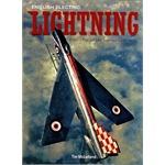 BAC/EE Lightning Lightning