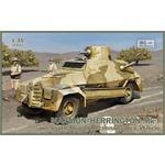 Marmon-Herrington Mk.I