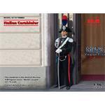 World's Guard Italian Carabinier