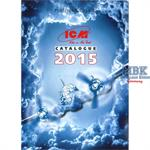 ICM Katalog 2015