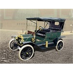 Ford T Modell 1911