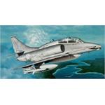 OA-4M Skyhawk