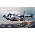 AC-130H Spectre (ehem. ESCI-Form!!!)