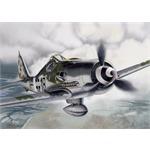 FW 190 D-9