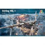 Stirling Mk. I