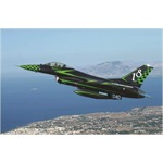 F-16A Special Colors