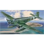 JU 52/3 m Floatplane