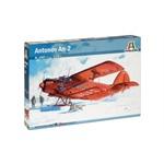 Antonov An-2 1:72