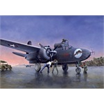 Douglas P-70 A/S