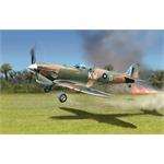 Spitfire Mk.Vc