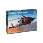 HH-60J U.S. Coast Guard  1:48