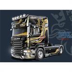 Scania R730 V8 Topline Imperial