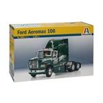 Ford Aeromax 106